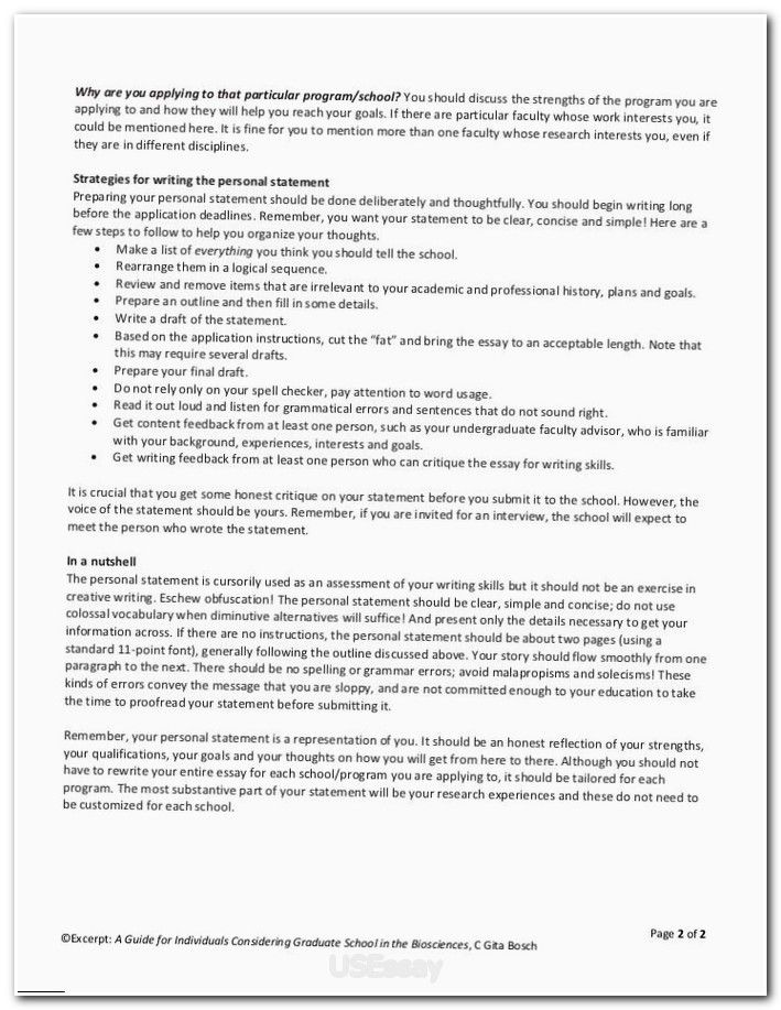scholarship essay format \u2013 Resume Sample Web