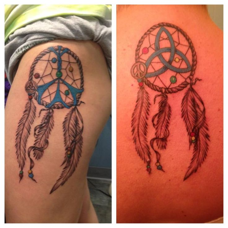 Daughter Quotes For Tattoos: Best 20+ Dad Daughter Tattoo Ideas On Pinterest