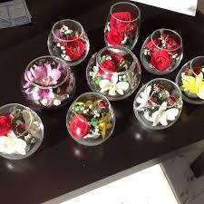 Картинки по запросу цветы в вакууме