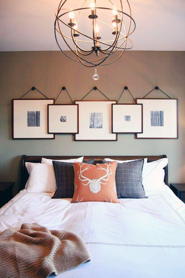 Best 25+ Modern headboard ideas on Pinterest | Modern beds and headboards,  Modern bedroom and Modern bedrooms