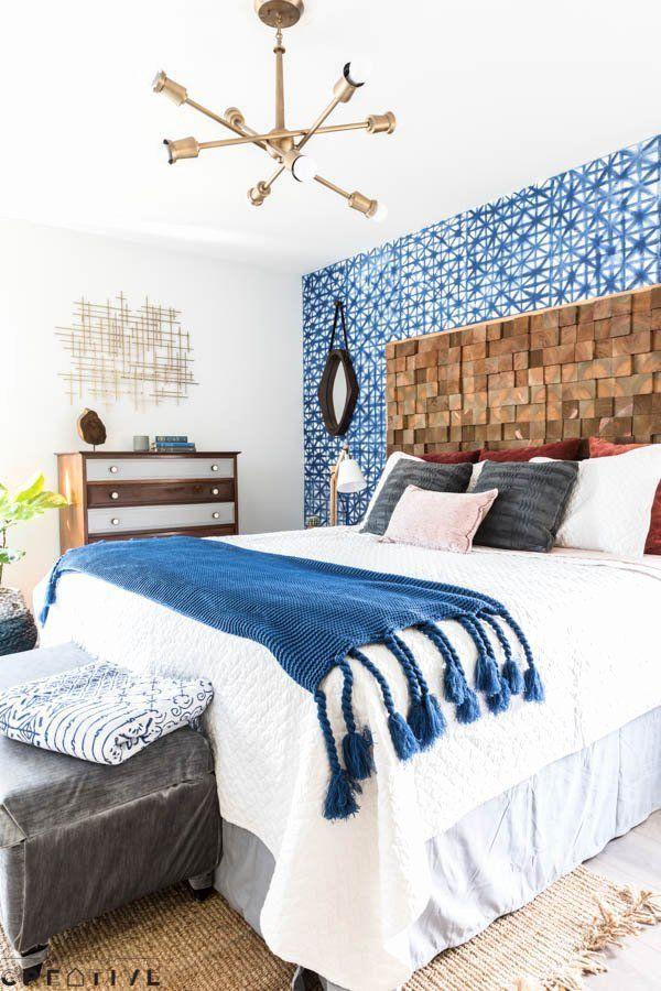 Hgtv Master Bedroom Makeovers In 2020 Hgtv Master Bedrooms