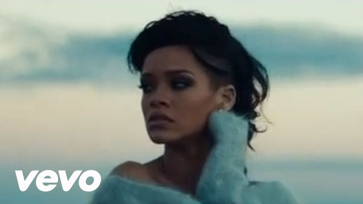 Rihanna - Diamonds Thanks to my Rare Gem MIC SPICER for this exquisite video!