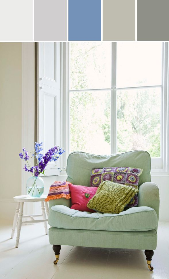 25 best ideas about comfy chair on pinterest comfy