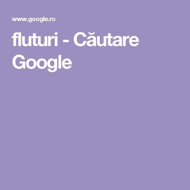 fluturi - Căutare Google
