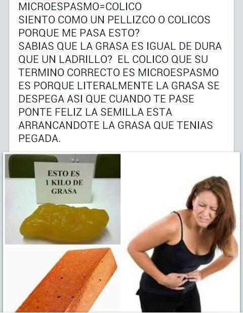 https://www.facebook.com/pages/Semilla-de-Brasil-Adelgazante-Veracruz-Centro-Hist%C3%B3rico/1422029298089244