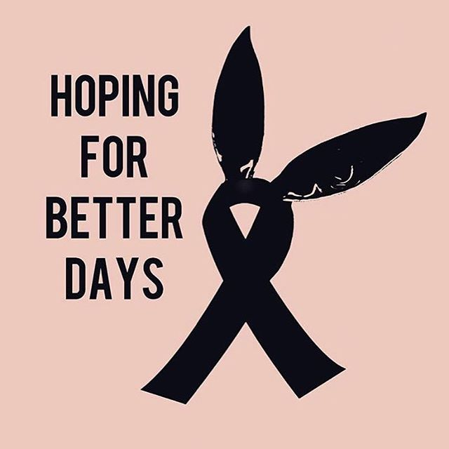 Praying for everyone effected by the manchester attack after Ariana's performance, I can't believe someone would hurt innocent people especially children and teenagers at a concert