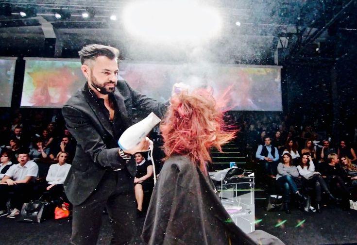 international hair show에 대한 이미지 검색결과