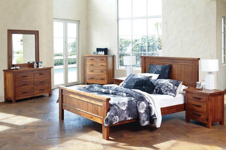 Bedroom Art Pieces Images Harvey Norman Bedroom Furniture With Bedroom