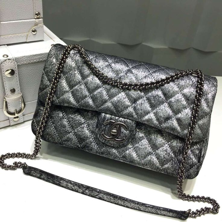 chanel Bag, ID : 37760(FORSALE:a@yybags.com), chanel womens leather briefcase, chanel bags store locator, chanel france, chanel evening handbags, chanel purses on sale, e shop chanel, chanel bags online, chanel ladies wallets, chanel book bags for boys, chanel hunting backpacks, chanel handbags cheap, chanel backpack purse #chanelBag #chanel #chanel #store #bag