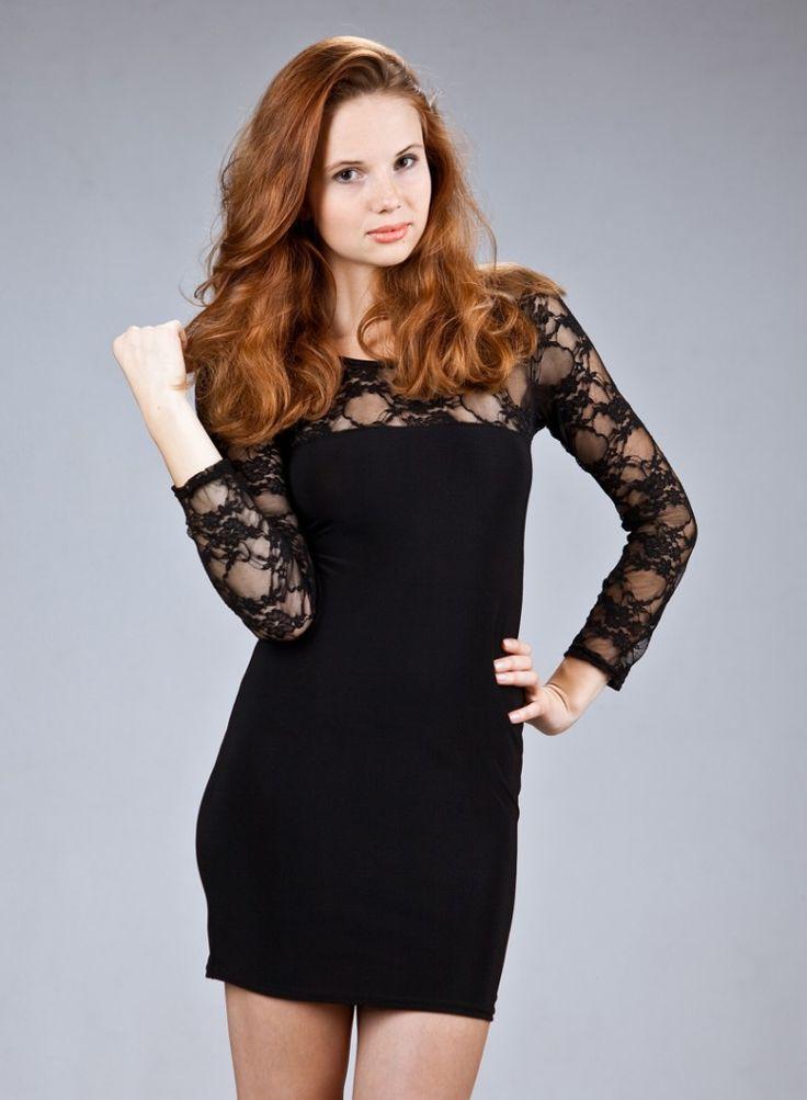 longhair, hair, style, outfit, moda, ruda, rude, włosy, modelka, stylizacja, redhair, redhead, ginger  http://czekoada.blogspot.com