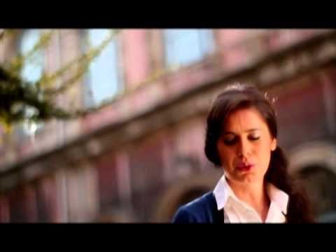 Sefa Topsakal - Doktor - YouTube