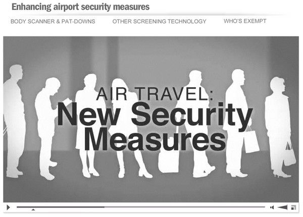 air travel security measures All passengers flying into or out of the uk are advised to make sure electronic and electrical devices carried as hand luggage are charged before they travel.