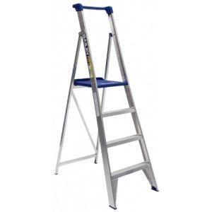 Trade Persons Platform Ladder melbourne