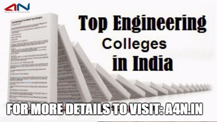 TNEA 2016 Top Colleges | Top Engineering Colleges in Tamilnadu | Top Engineering Colleges in Chennai http://tnea.a4n.in/Ranking/ranking_facility_category