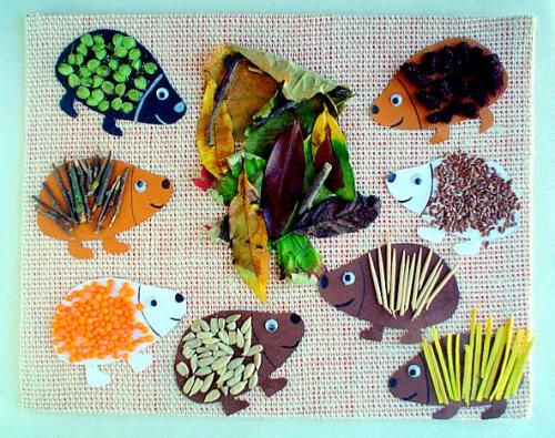 106 best naturpädagogik images on pinterest, Garten und bauen