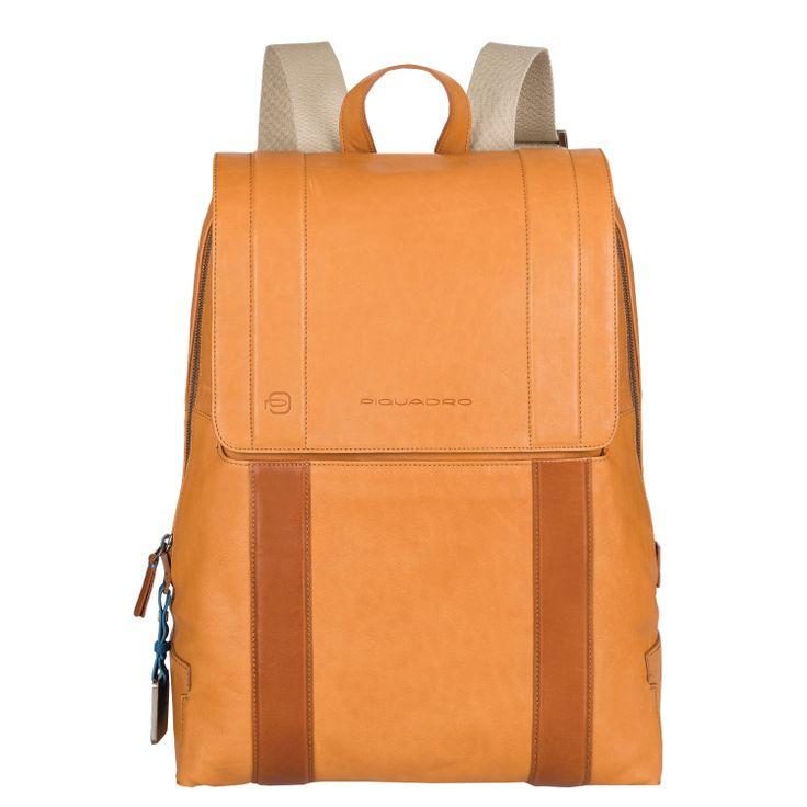 Piquadro VESPUCCI backpack