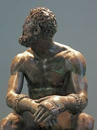 boxer sculpture - Google'da Ara