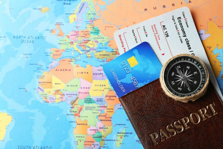The right credit cards offer perks that are worth hundreds, even thousands of dollars for frequent travelers.
