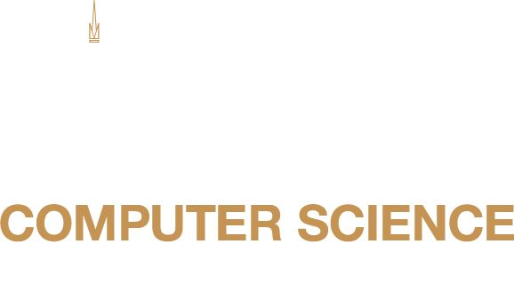 Online Masters of Science in Computer Science.  Interesting concept and very cheap at $134/credit hour (less than some BS degree programs).  Something to watch.
