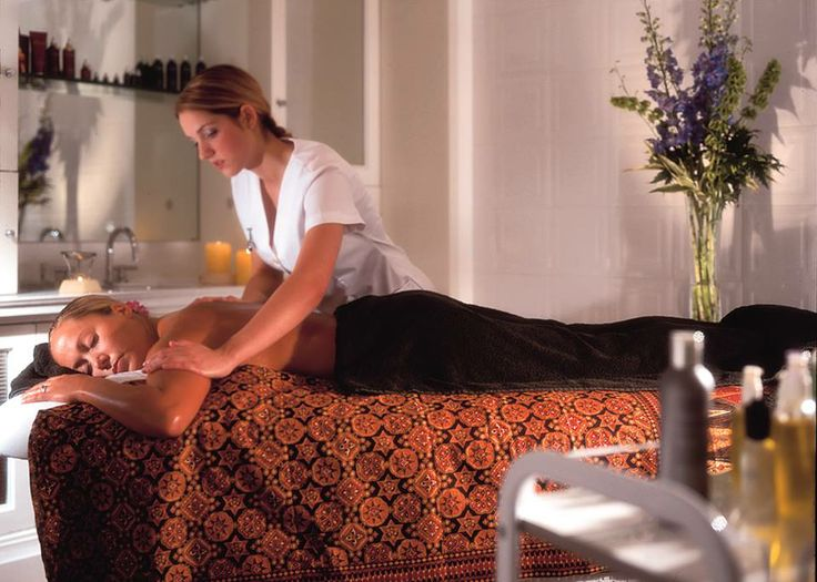 By Greenwoods Hotel Spa and Retreat @GreenwoodsHotel Only 10 days until Christmas!! Looking to get a special gift for a special lady? Why not buy one of our spa day packages? We have a fab spa day offer called **The Christmas Sparkle** it includes full use of spa facilities including pool, sauna and gym, two course lunch, back massage and GELeration nails with Swarovski crystals £69 per person Monday to Friday or £89 per person Saturday & Sunday. Call 01277 829990 to book!