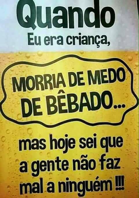 Pin De Rose Dias Em Festa Marido Humor Funny E Drunk Memes