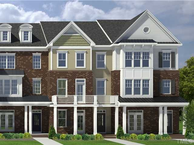 http://www.amyshair.com/cary-nc-homes-for-sale - Cary is a thriving community in the heart of the Triangle area of North Carolina.