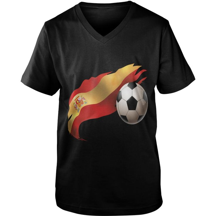 Spain Soccer 1  #gift #ideas #Popular #Everything #Videos #Shop #Animals #pets #Architecture #Art #Cars #motorcycles #Celebrities #DIY #crafts #Design #Education #Entertainment #Food #drink #Gardening #Geek #Hair #beauty #Health #fitness #History #Holidays #events #Home decor #Humor #Illustrations #posters #Kids #parenting #Men #Outdoors #Photography #Products #Quotes #Science #nature #Sports #Tattoos #Technology #Travel #Weddings #Women