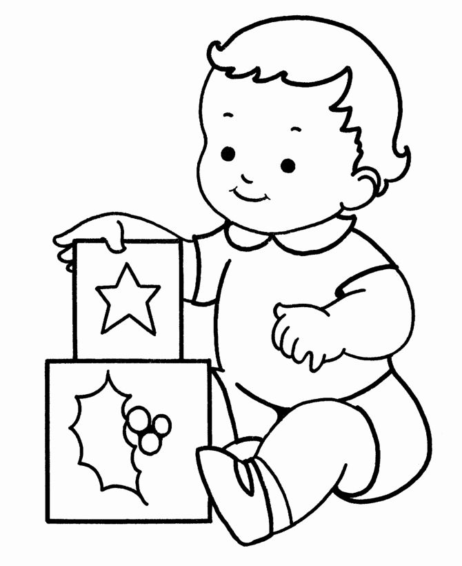 Caillou Christmas Coloring Pages New Free Baby Coloring Sheets Download Free Clip Art Free Cl Baby Coloring Pages Christmas Coloring Pages Jesus Coloring Pages