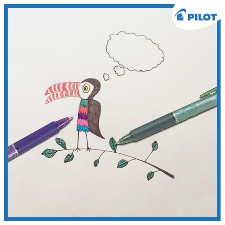 Co si tukan asi myslí?  #happywriting