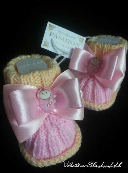 Hey, I found this really awesome Etsy listing at https://www.etsy.com/ru/listing/199996461/crochet-baby-knitted-bootsnewborn-baby