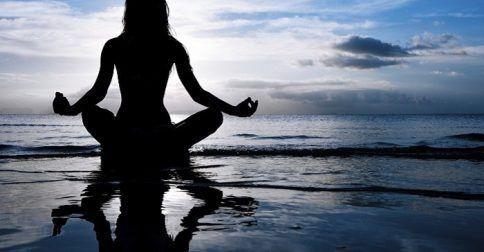 Μελέτη: μία λύση για άτομα με γενικευμένη διαταραχή άγχους: http://biologikaorganikaproionta.com/health/252091/