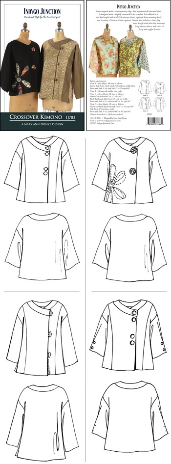 132 best costura images on Pinterest | Sewing patterns, Feminine ...