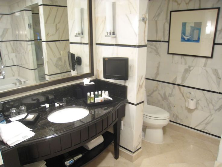 How To Make Your Bathroom Look Bigger   Tips And Tricks For A Bigger  Looking Bathroom   Making A Small Bathroom Appear Larger