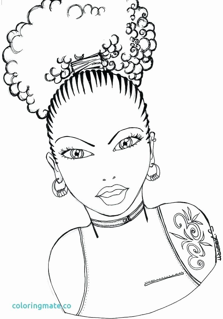 African American Coloring Books Awesome African American Coloring Books Pages Brilliant Image For