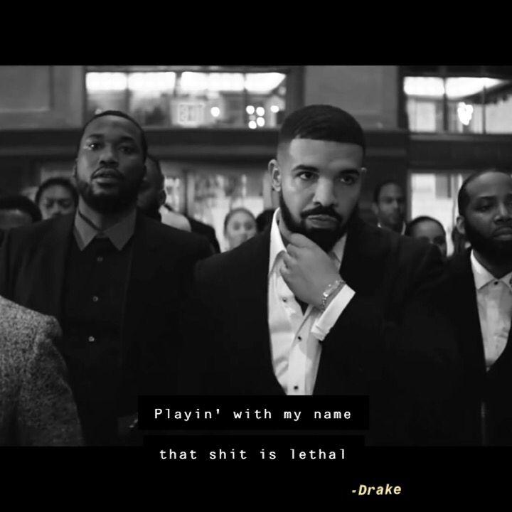 6god Drake Rapper Drake Instagram Captions Drake Instagram
