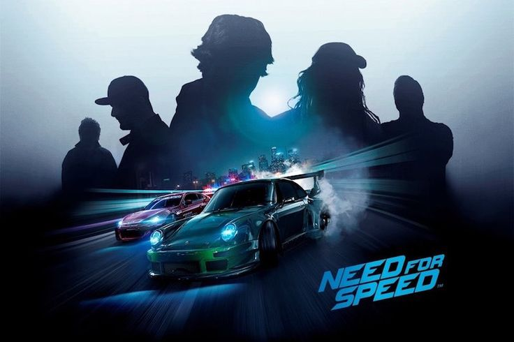 Need for Speed Review - It's hard to imagine that the Need for Speed franchise has been around for more than two decades now. With its debut on the poorly received 3DO console and sequels finding its way on a host of platforms and devices ranging from Android to Zeebo, we've had a staggering 21 years of Need for Speed, and just as many games in the series.  Need for Speed games are a yearly...