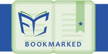 Bookmarked Blog Get book recommendations, learn about eLibrary resources, and catch up on Library news. Forsyth County Public Library – Reader's Corner