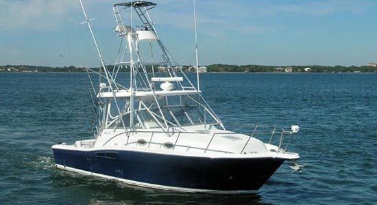 best fishing boats - Google Search