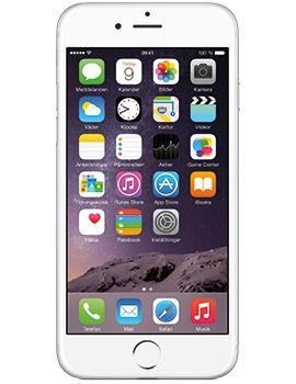 Laga trasig skärm och trasigt glas på ca 15 till 45 minuter hos oss. Vi utför iPhone 7 Plus, 7, SE, 6S, 6 Plus, 5, 5C, 5S reparation.