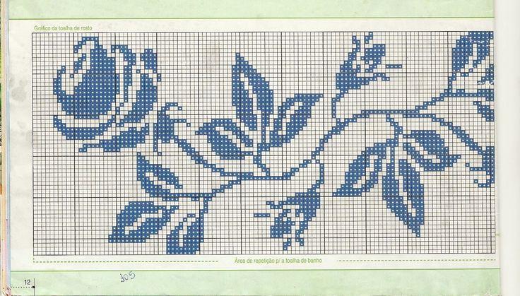 floralazul2.jpg (1600×913)