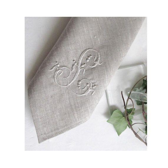 17 best images about linen on pinterest