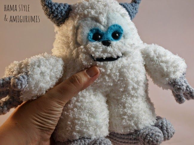 Oso Panda Amigurumi Patron Gratis : 195 best amigurumi images on pinterest amigurumi patterns