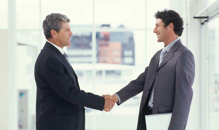 Si estás citado para una entrevista de trabajo, lo primero que debes tener claro es que debes preparar a fondo la entrevista. De esta forma, tus opciones de éxito se incrementarán y puedes ser seleccionado. A continuación, veremos cinco consejos que pueden servir para marcar la diferencia y que...