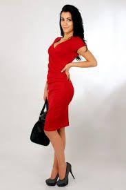 Картинки по запросу выкройка платья до колен прямое