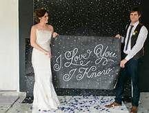star wars engagement photos - Bing Images