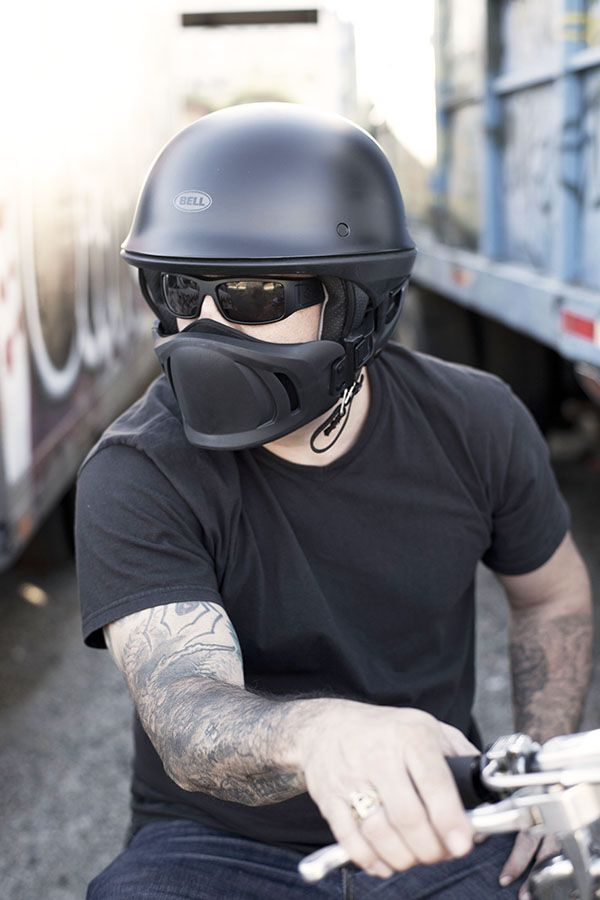 "bell rogue | Bell ""Rogue"" motorcycle helmet"