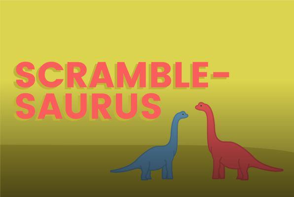 Best 25 Unscramble Words Ideas On Pinterest Babble Game