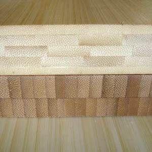 4-quarters-x-12-bamboo-lumber-640