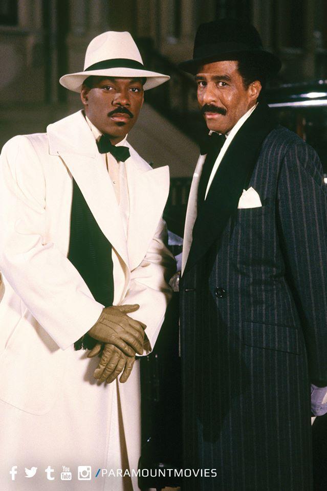 Harlem Nights | Harlem nights outfits, Harlem nights theme ...