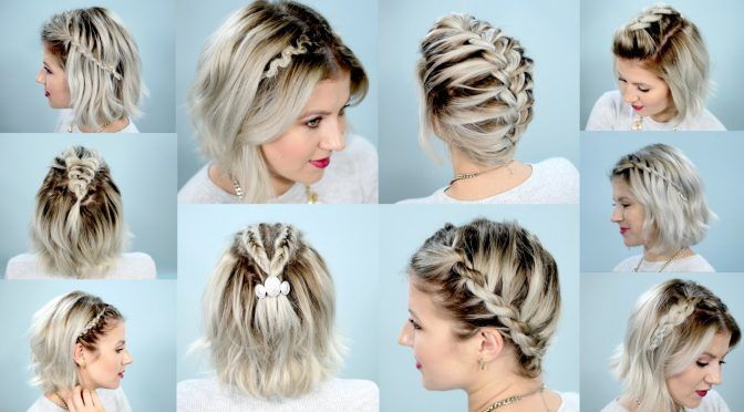 type of hair styles 1000 ideas about braid hair on 3410 | c8e5c3410f17278148980fe537222af7